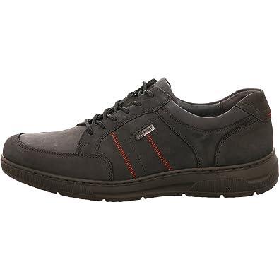 online store 1f1da 04753 Waldläufer Sneaker: Amazon.de: Schuhe & Handtaschen