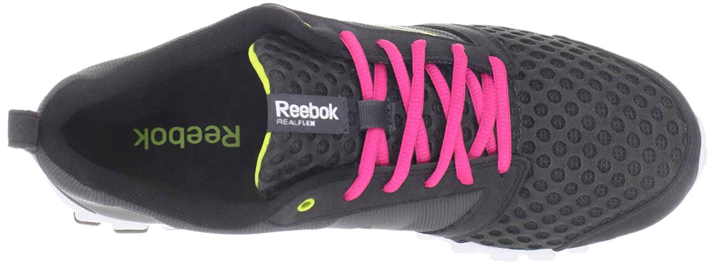 Cri Realflex 2.0 Chaussure De Course Des Femmes Reebok DI7yH