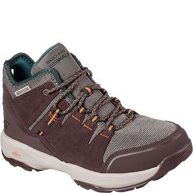 Skechers 14940 Women's Go Walk Outdoors 2 Shoe