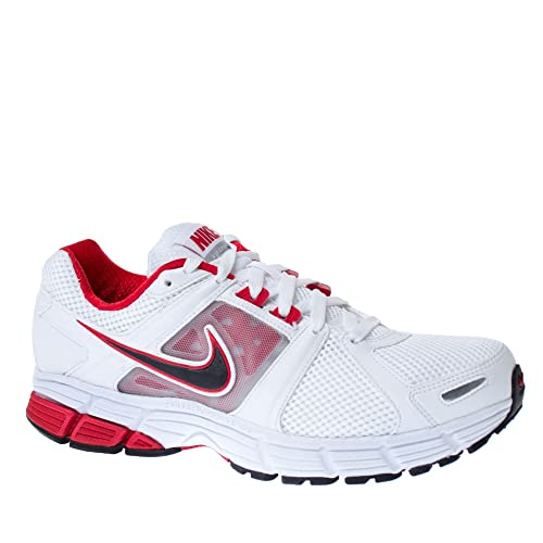 Air Uomo it Citius Scarpe Nike Running Sportive 4 Amazon zqdw7v