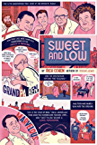 Sweet and Low: A Family Story