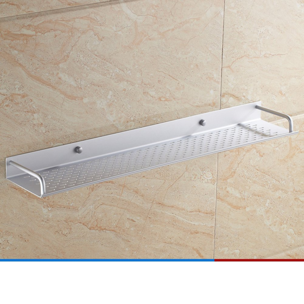 on sale Space aluminum bathroom racks/the shelf in the bathroom/ bathroom storage rack-B