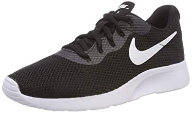 Nike Damen Tanjun Racer Laufschuhe: Amazon.de: Schuhe & Handtaschen