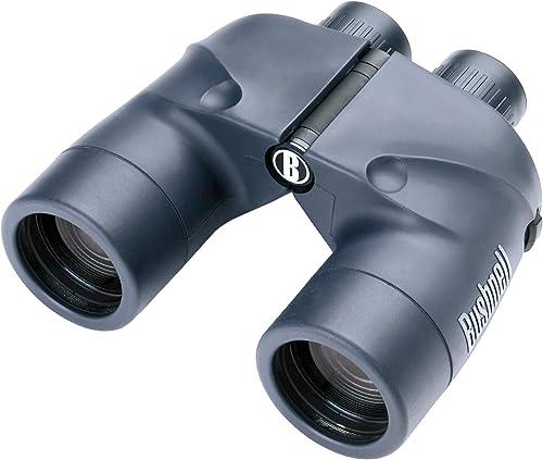 <span>Marine Nautical Zoom High Powered Boat Binoculars<span> [Bushnell] Picture