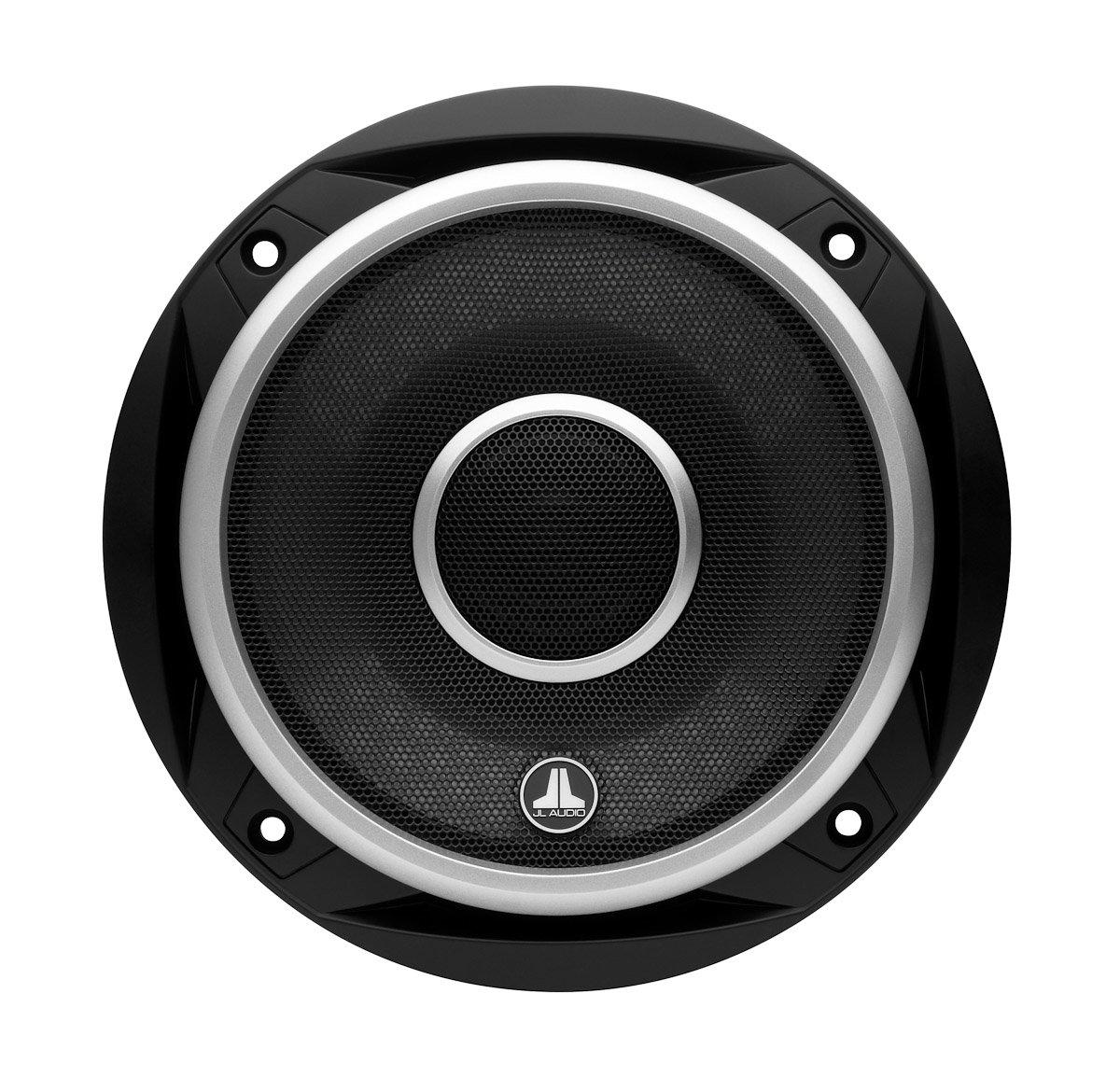 JL Audio C2-650 6-1/2'' C2 Series Component Speakers System (C2650)