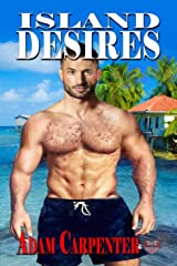 Island Desires Kindle Edition