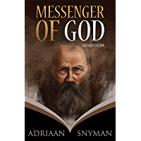 Messenger of God