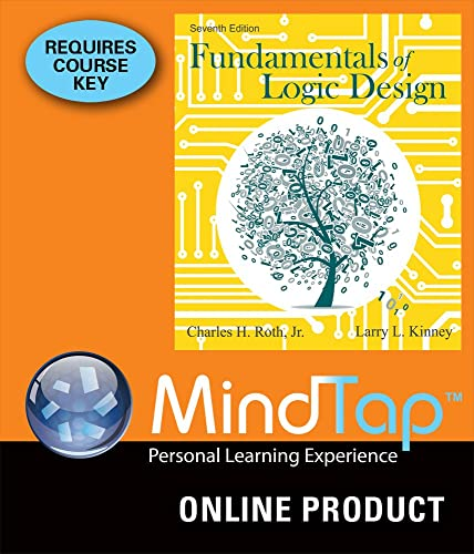Mindtap Engineering For Roth Kinney S Fundamentals Of Logic Design 7th Edition In Kenya Whizz Electrical Electronics,Jeans Back Pocket Design Paint