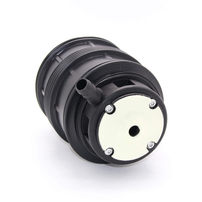Docas Luftfederung Luftfeder 2113200725 W211
