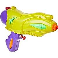 Coleção Waterguns 2 Brinquedos Pica Pau