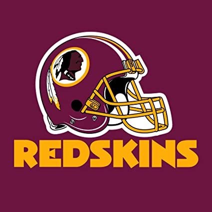 Image Unavailable. Image not available for. Color  Creative Converting 16  Count Washington Redskins Lunch Napkins b8468bd9c