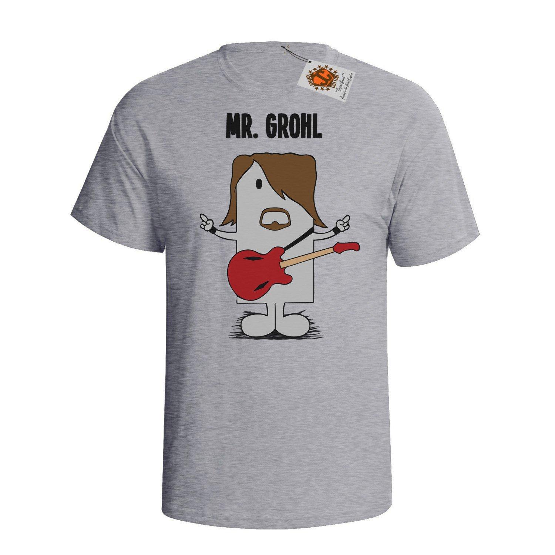Homme T-shirt jonny cotton