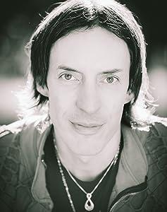 Tony Vigorito