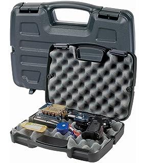 Plano 140300 Protector Single Pistol Case