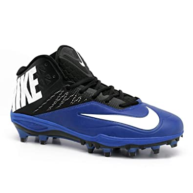 best service 31516 15b5d Image Unavailable. Image not available for. Color  Nike Zoom ...