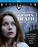 The Grapes of Death [Blu-ray]