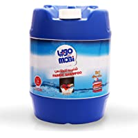 Mobi Laundry Shampoo, 20 L