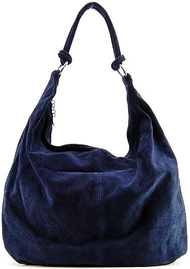 Sac Femme Main Oh Velours Love À Modèle Bag Cuir Veau My Kc1lJTF