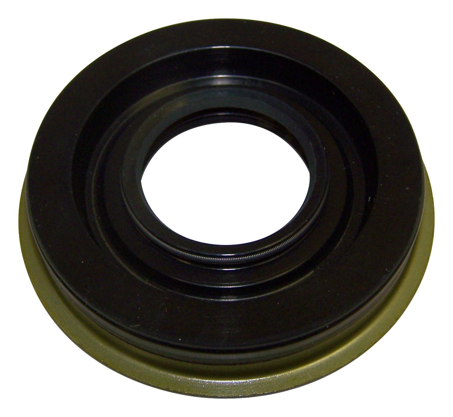 Crown Automotive 4798117 Output Shaft Seal
