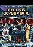 Frank Zappa Classic Performances
