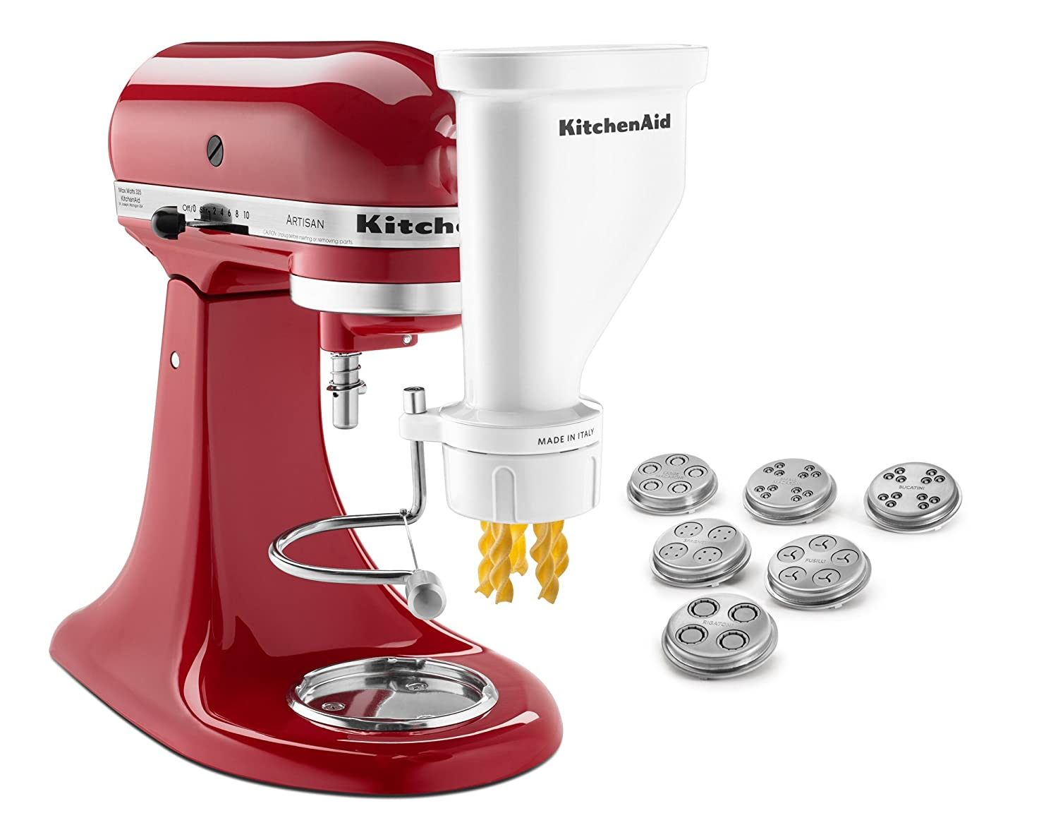A Holiday Kitchen Hoor Gift Guide
