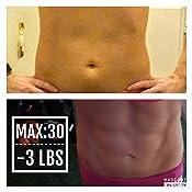 Amazon.com: Ab Cuts CLA Belly Fat Formula, Weight Loss