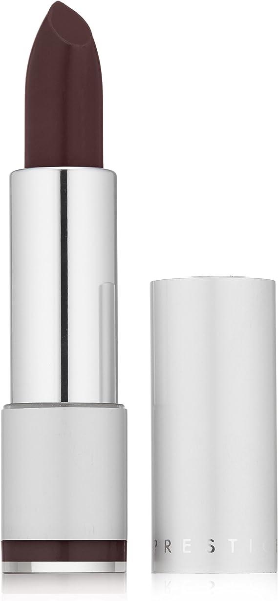Prestige Cosmetics Lipstick