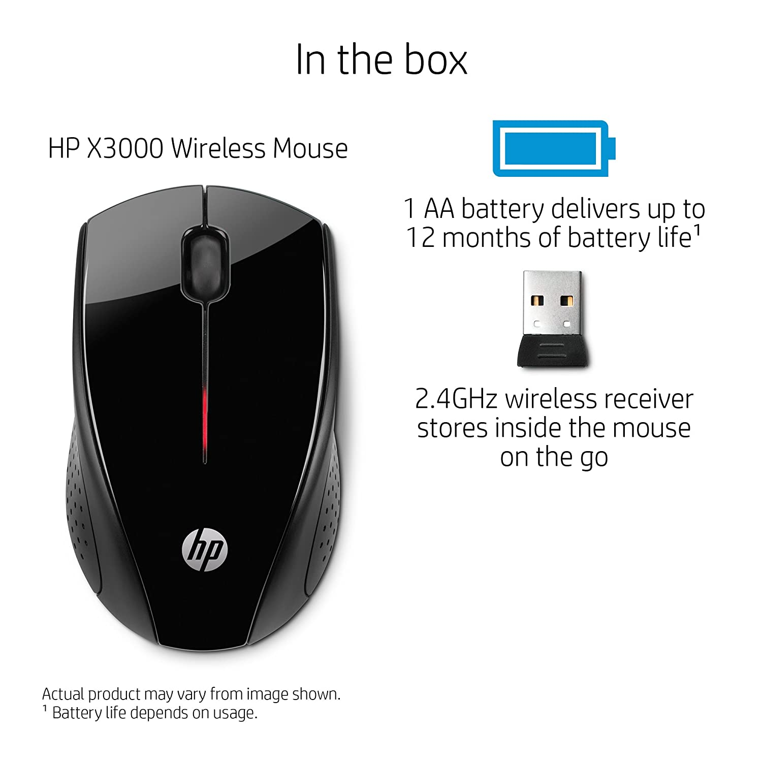 hp charcoal wireless find mouse cheap grip get comfort mobile at guides on deals shopping quotations comforter line