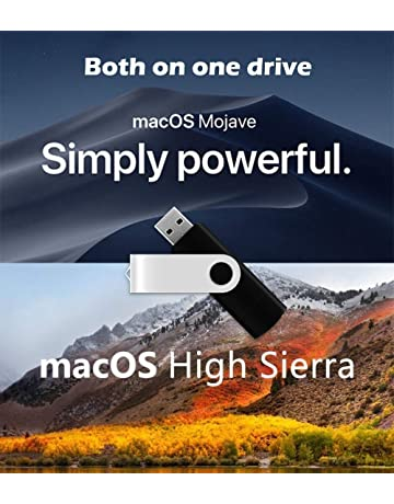 Amazon com: Mac Operating Systems: Software