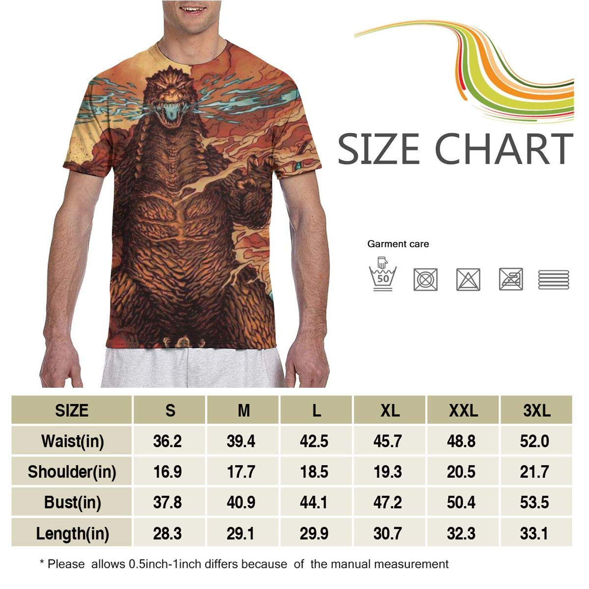 Fitness 3D Printed Graphic Custom Short Sleeve T Shirts Tops for Teen Mens