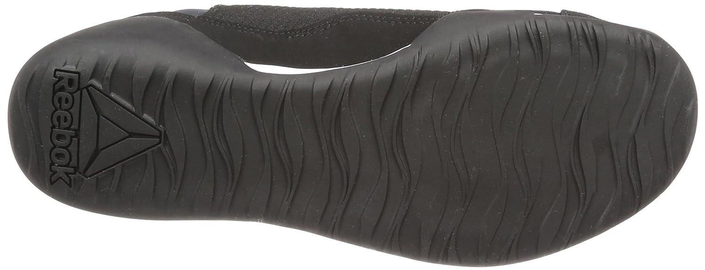 7d43c59ed78 Reebok Combat Noble Trainer Sport Shoes