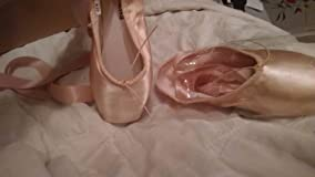e3331a3bf6cd0 $10 Wendy Wu SHOES apparel ballet shoes