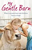 My Gentle Barn: The incredible true story of a place where animals heal and children learn to hope