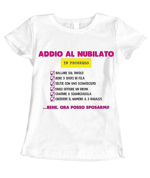 8ovynm0nwp Posso Addio In Nubilato Tshirt Progress Bene Ora Al Fashwork WEY2DHI9