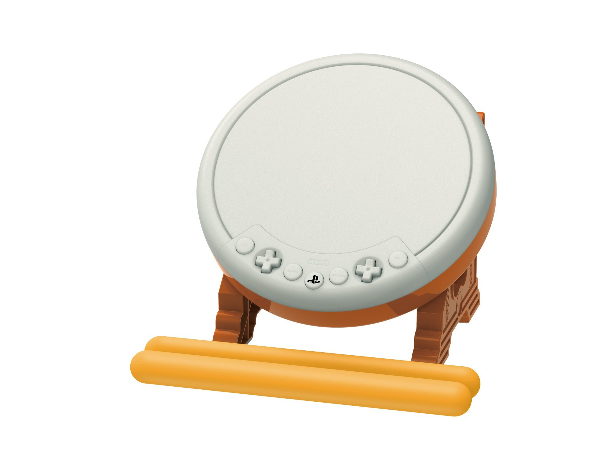 Taiko no Tatsujin Dodon don in the session! Included version japanese Ver. by Bandai (Image #3)