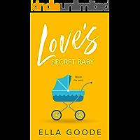 Love's Secret Baby