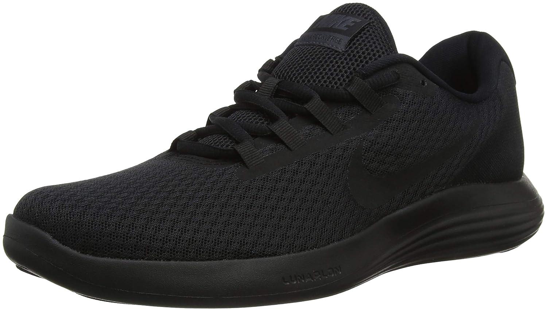 TALLA 42.5 EU. Nike Lunarconverge, Zapatillas de Running para Hombre