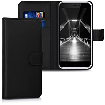 kwmobile Xiaomi Redmi 4X Hülle: Amazon.es: Electrónica
