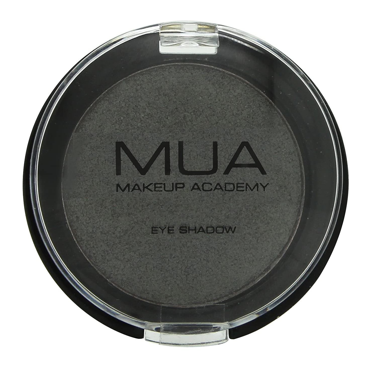 Mua Single Pearl Eye Shadow, Shade 12 COSMUA045