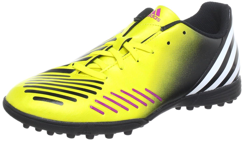 Adidas Performance PROTito LZ TRX TF G64967 Herren Fußballschuhe