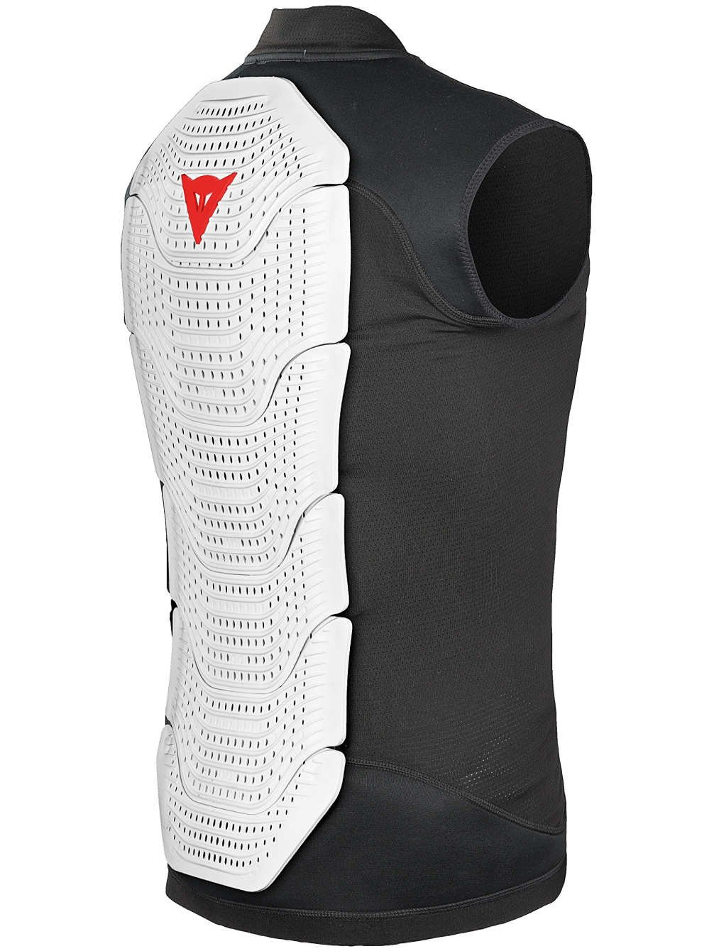 Dainese Safety Gilet Manis 13