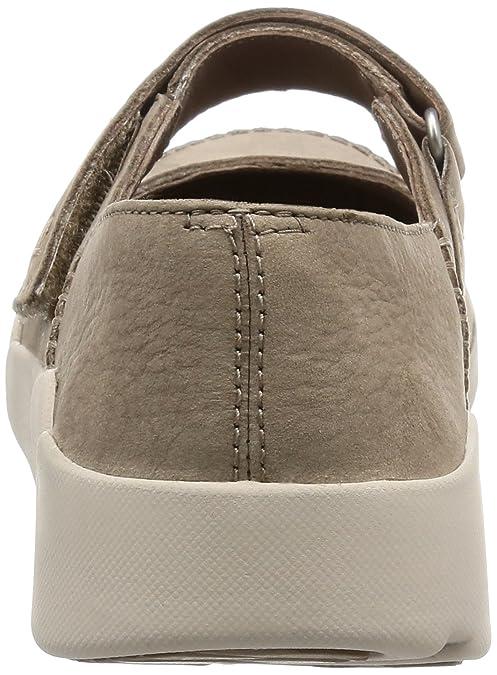 ad9ea06b931c8a Clarks Tri Amanda, Ballerines Femme: Amazon.fr: Chaussures et Sacs