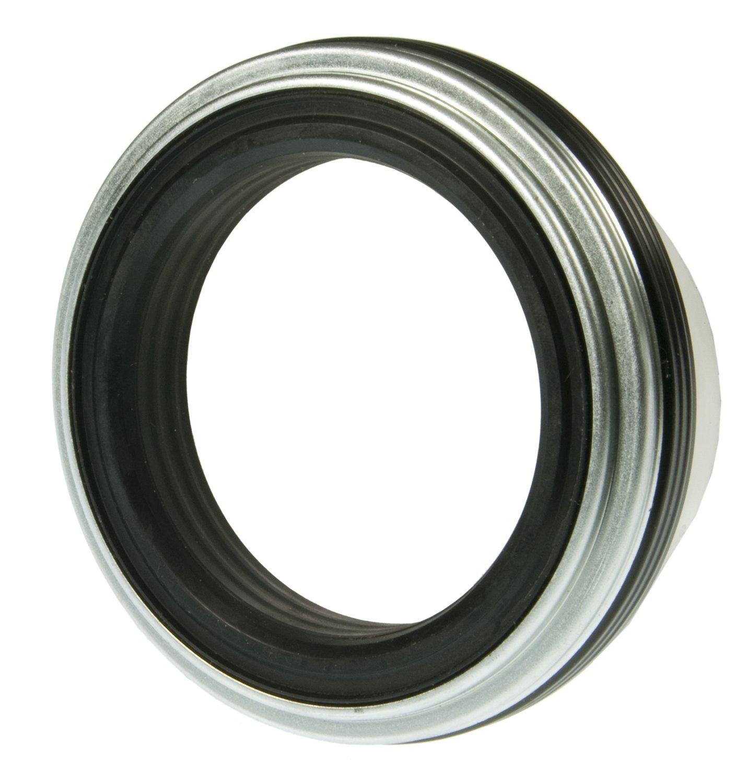 National 710563 Oil Seal 710563-NAT