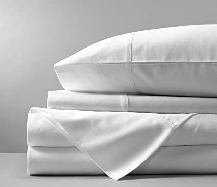 Bamboo Sheets By Bamboo Tranquility   Supreme Quality 4 Piece Bamboo Bed  Sheets Set (Queen