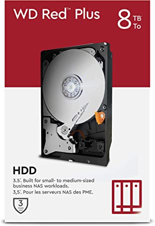 Internal Hard Drive Computers Accessories