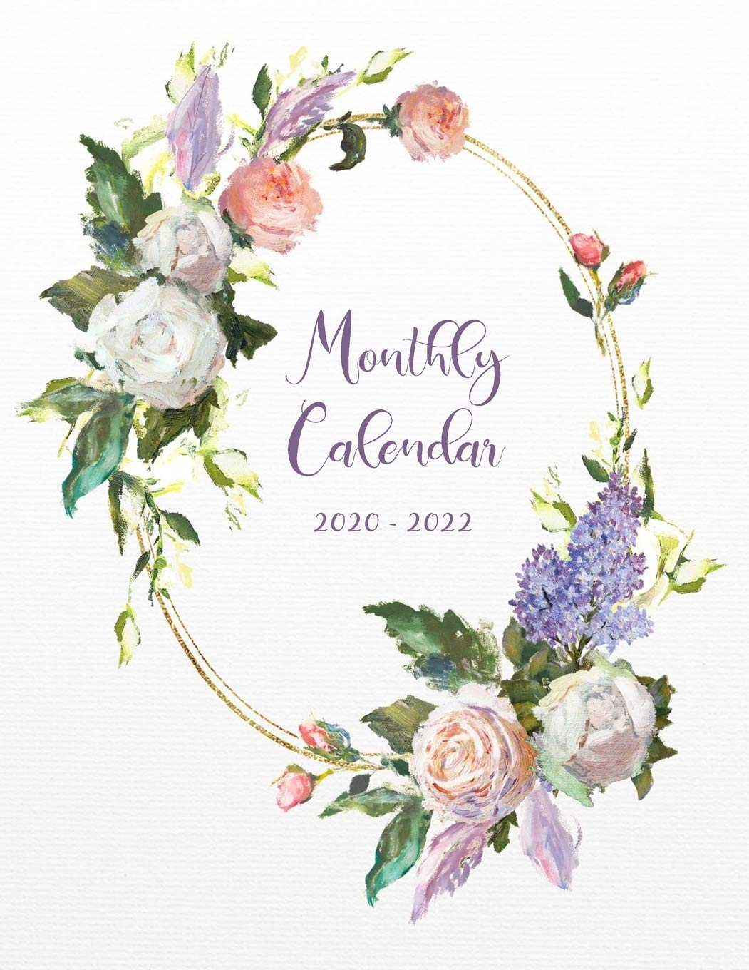 Spring 2022 Uf Calendar.Amazon In Buy Monthly Calendar 2020 2022 White Pink Floral Alphabet Book Online At Low Prices In India Monthly Calendar 2020 2022 White Pink Floral Alphabet Reviews Ratings