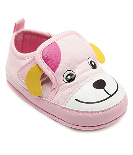 Buy Offspring Baby Shoes Style Booties