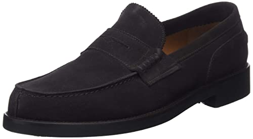 Lottusse L6903, Mocasines (Loafer) para Hombre: Amazon.es: Zapatos y complementos