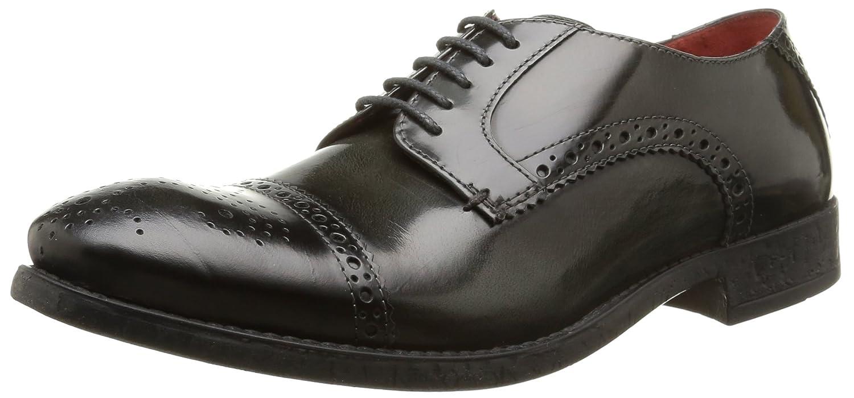 Base Base Base London Cambell - Zapatos Hombre 38d921