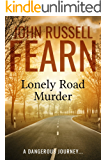 Lonely Road Murder